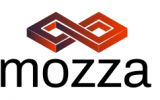 Mozza Limited